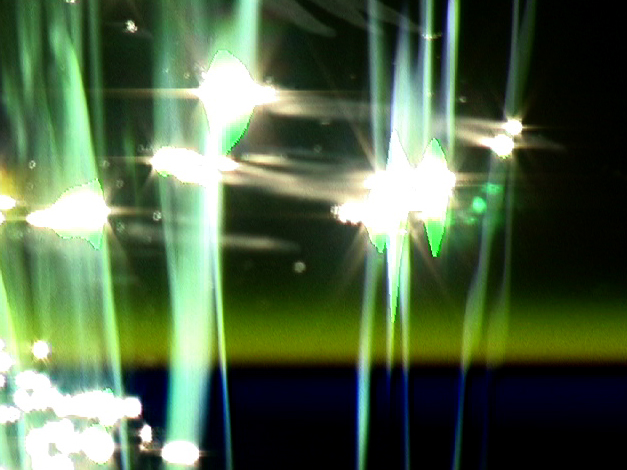 Music:Mark_Petering=Muse_Dada Video:Shimpei_Takeda