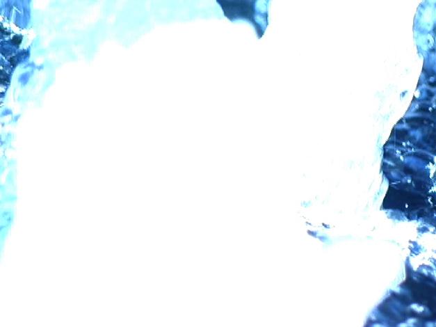 Music:Annea_Lockwood=The_Danube_at_Batino_underwater Video:Shimpei_Takeda
