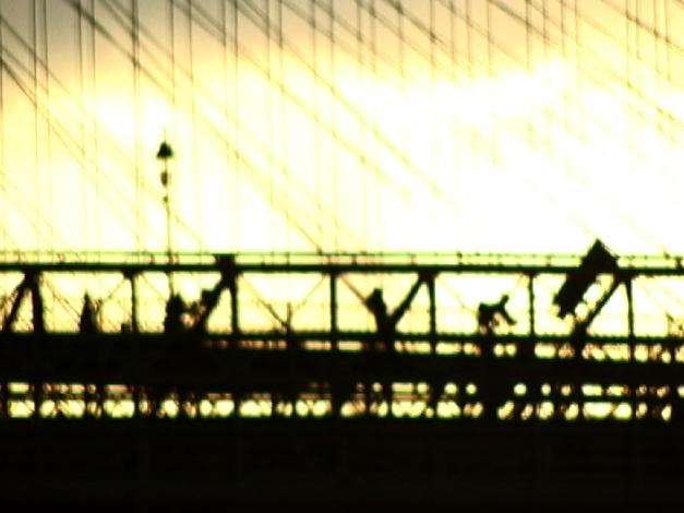 Music:Emma_Shifrin=Train_Night_Ocean Video:Shimpei_Takeda