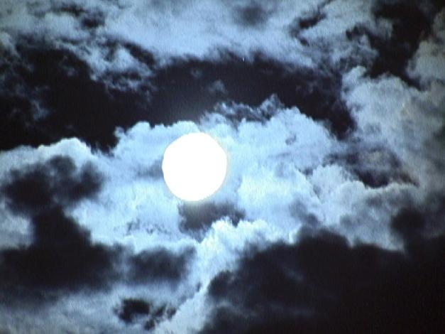 Music:Allen_Strange=Return_to_Misty_Magic_Land Video:Shimpei_Takeda