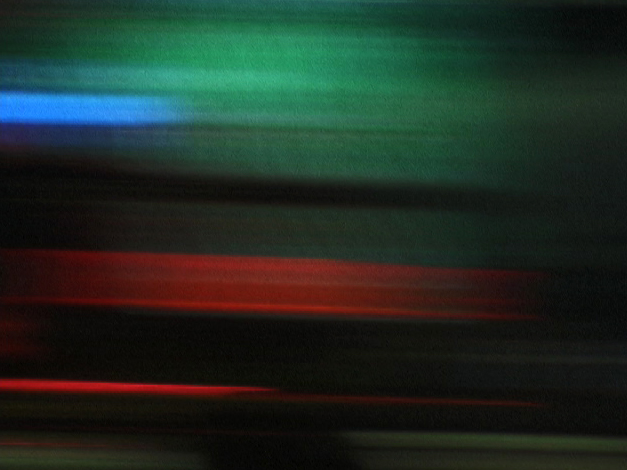 Music:Erik_Hinds=submersion/subversion/heart Video:Shimpei_Takeda
