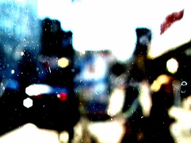 Music:Peter_Gilbert=Rituals_Minipod Video:Shimpei_Takeda