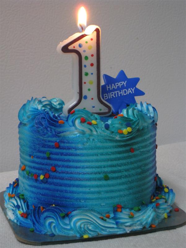 Happy Birthday NM421