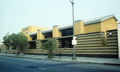Edendale Library.jpg
