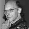 David Gunn