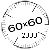 60x60 (2003)