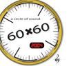 60x60 (2004-2005)