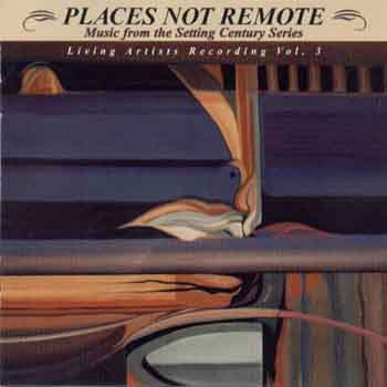 Places Not Remote