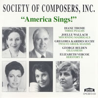 Society of Composers 3