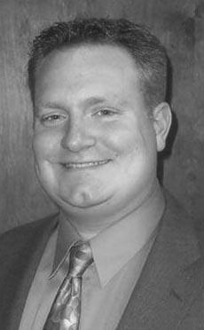 Christopher Teichler