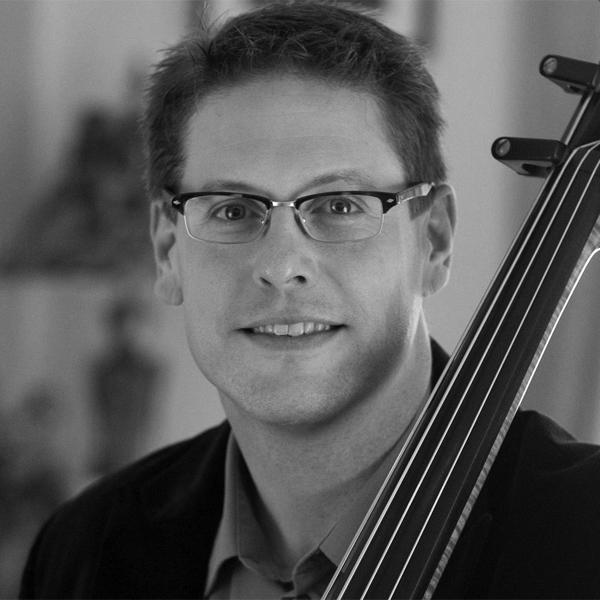 David Arend