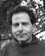 David Toub