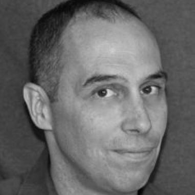 Douglas DaSilva