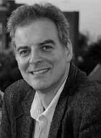 George Brunner