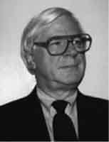 James McHard