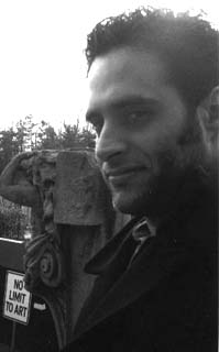 Marco Oppedisano