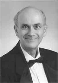 Robert Dickow