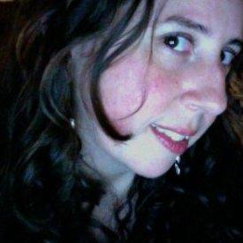 Sabrina Pena Young