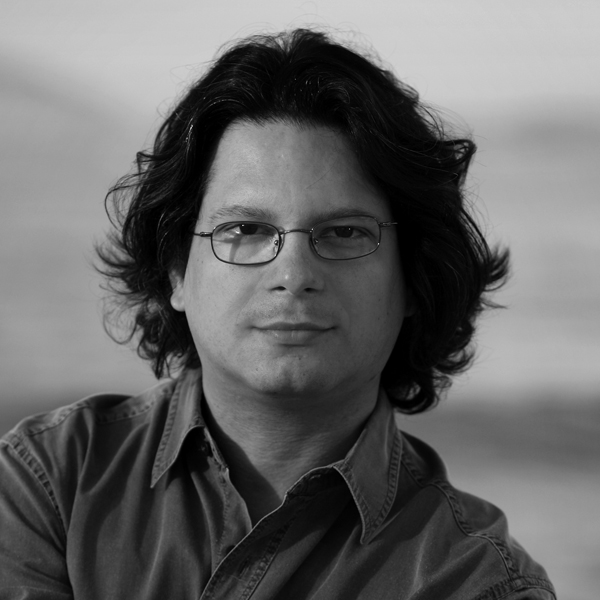 Sergio Roberto de Oliveira