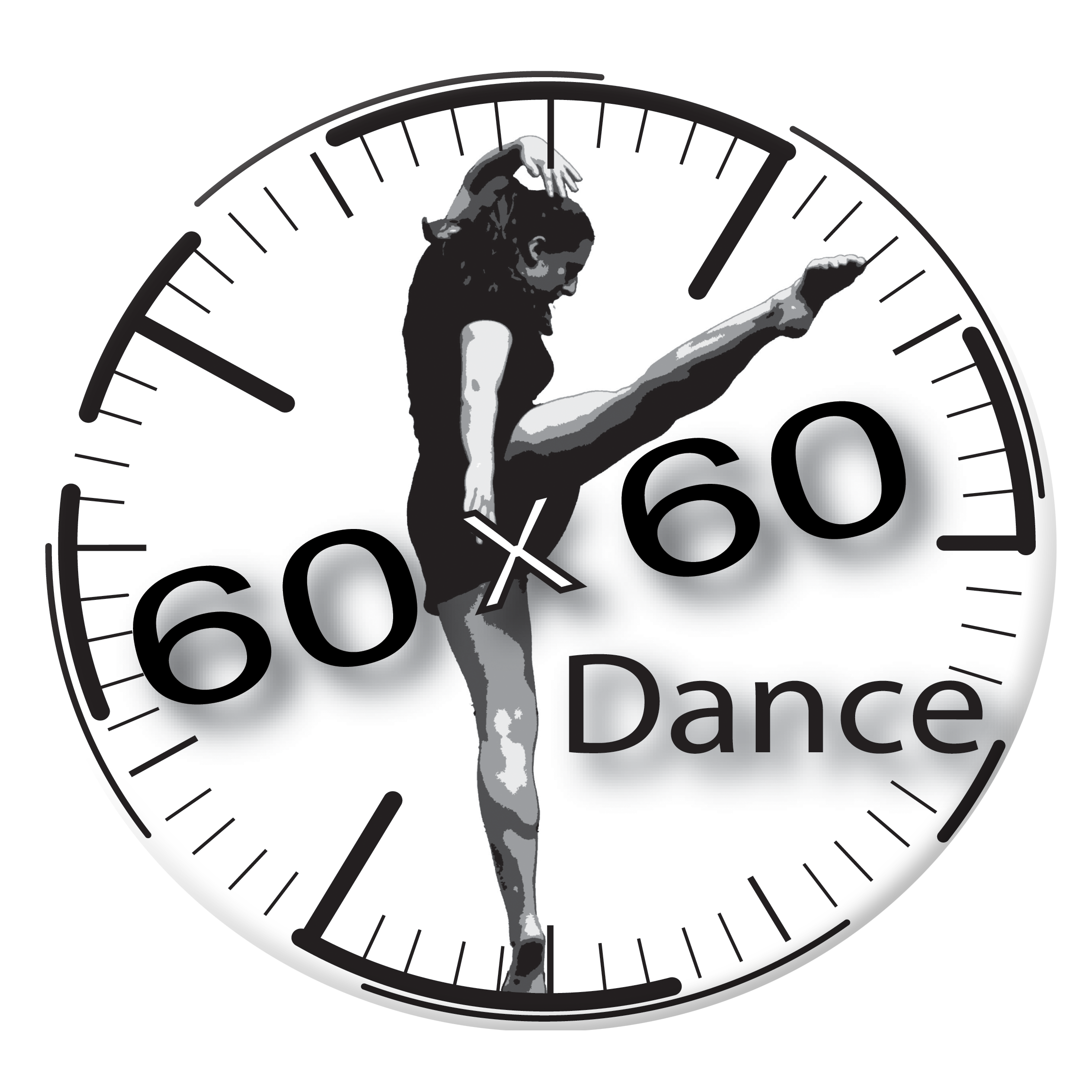 60x60 Dance