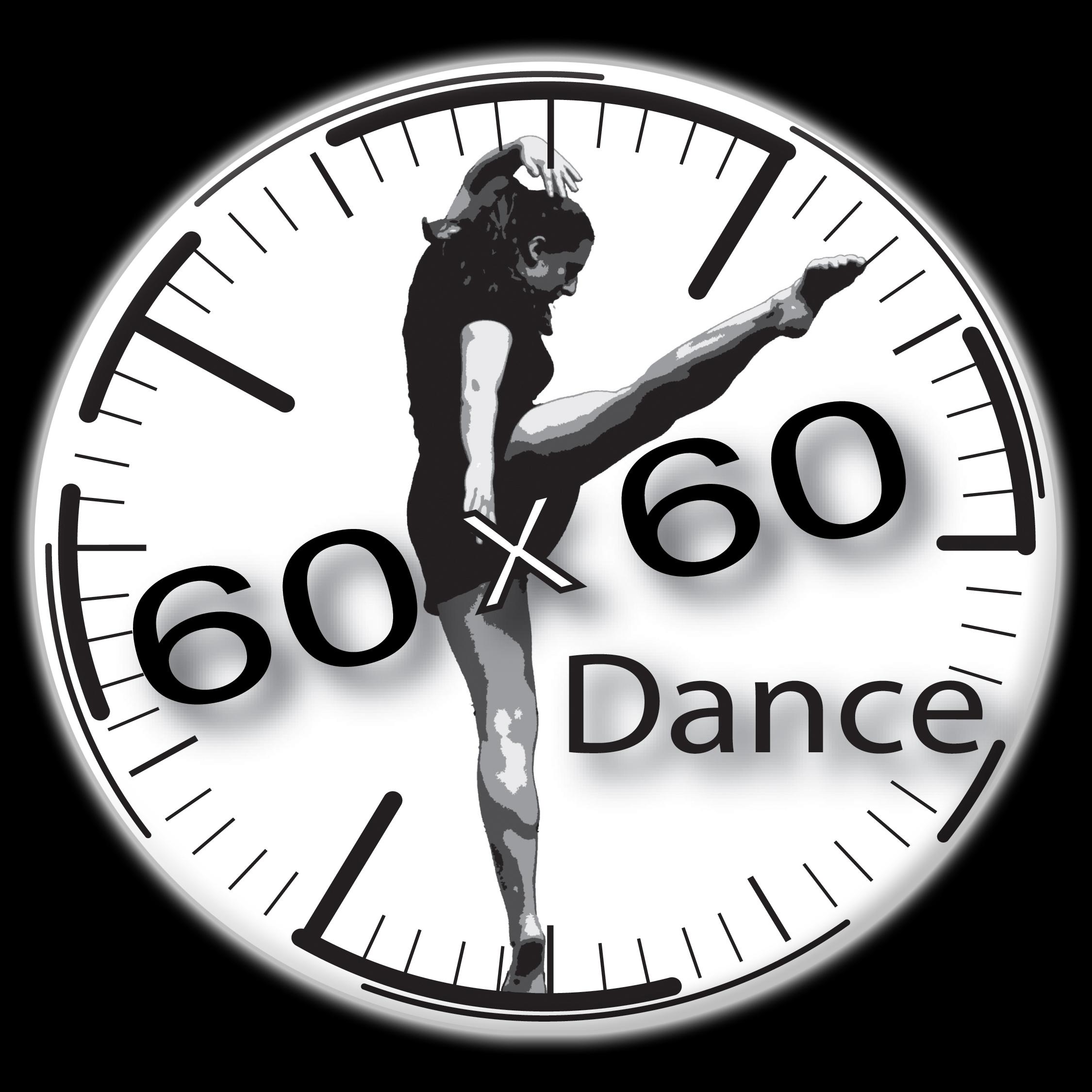 60x60 Dance