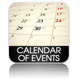 Calendar of Vox Novus Events