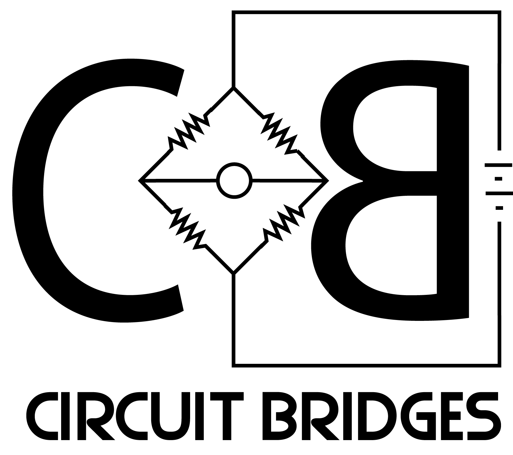 Circuit Bridges: First Bridges