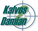 Kalvos and Damian New Music Bazaar