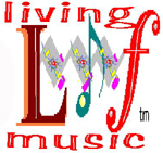  The Living Music Foundation