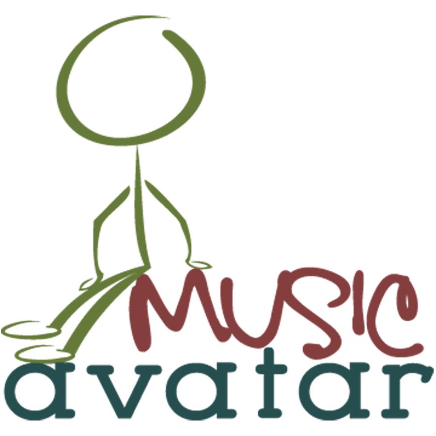 Music Avatar