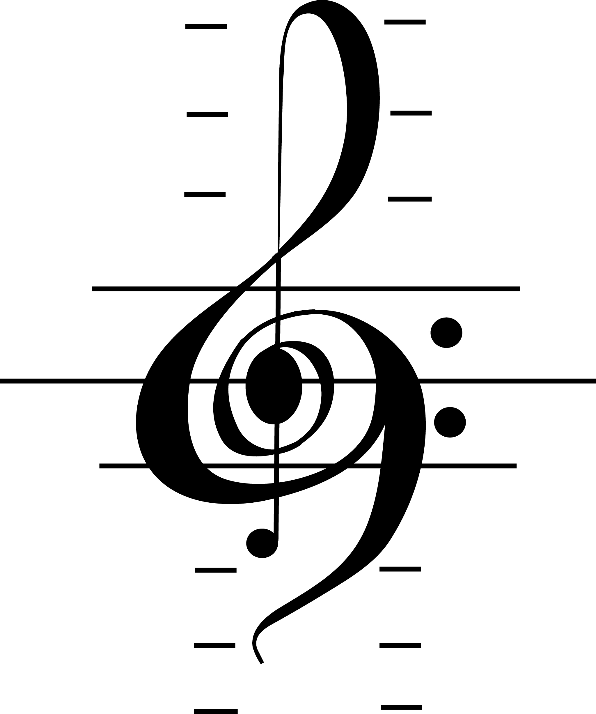 [ Vox Novus logo ]