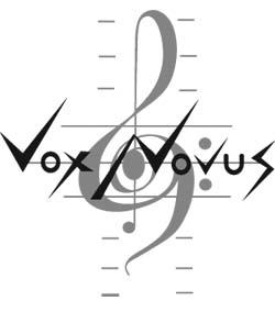 Vox Novus