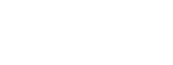 [ Vox Novus - the new voice for contemporary music ]