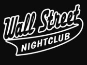 Wall Street Nightclub