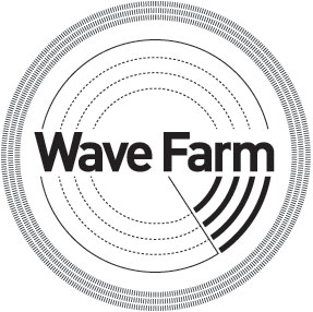 60x60 Wave Farm Mix