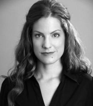 Adrienne Patino Dunn