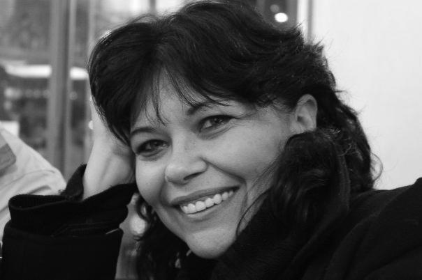 Agueda_Fernandez-Abad