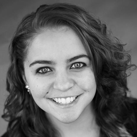Allison Schieler