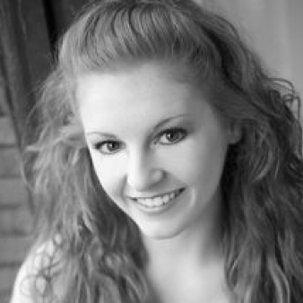 Brittany Testone