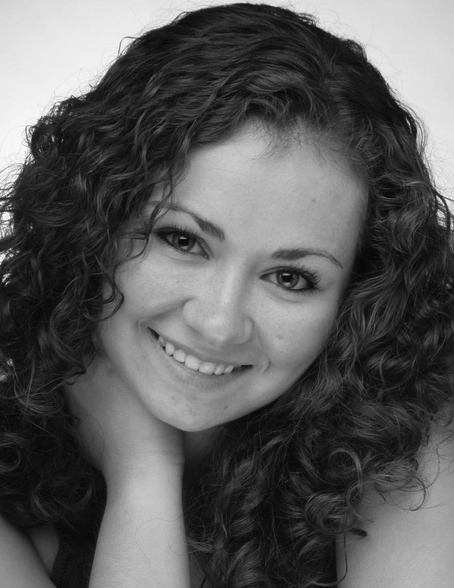Christina Hourihan