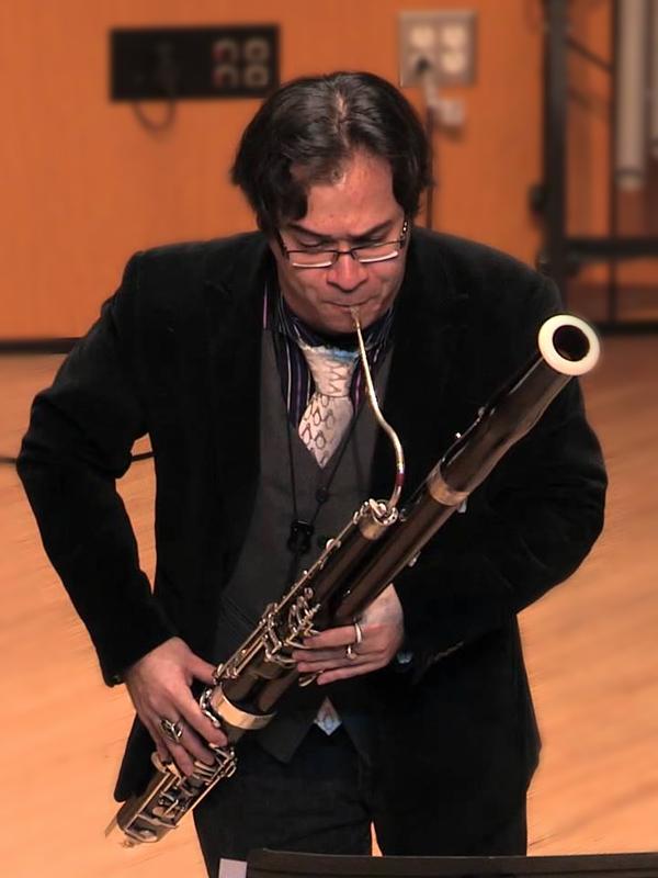 Devon Yasamune Toyotomi