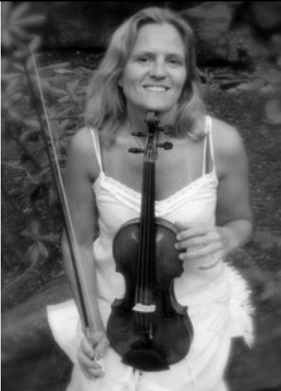 Eva IOngolf