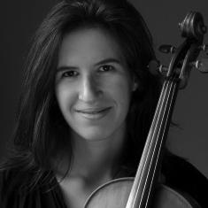 Hannah Levinson