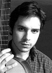 Jeremy Bass