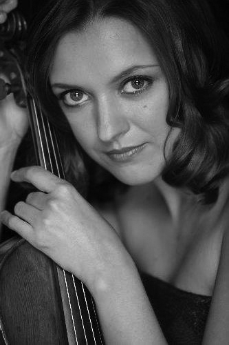 Katarzyna Bryla