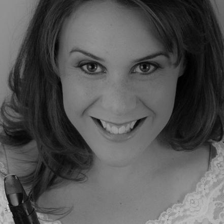 Kristen Mather de Andrade