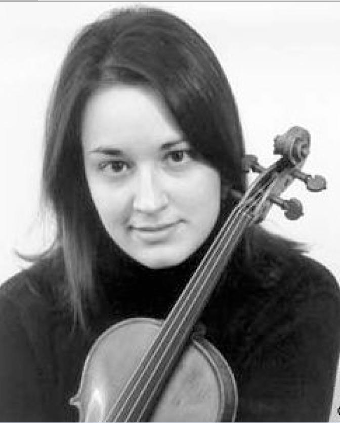 Lynn Bechtold