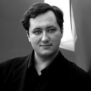 Maksim Velichkin