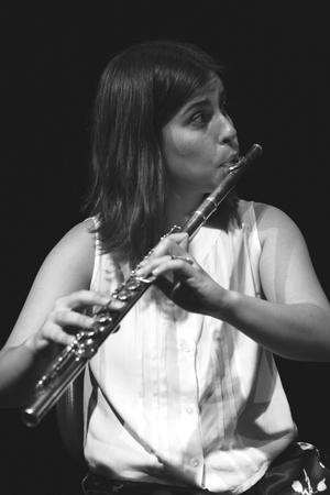 Maria Carolina Cavalcanti