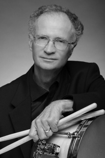 Robert McCormick